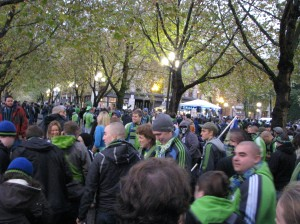 playoffsounders 006