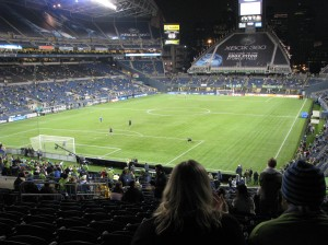 playoffsounders 008