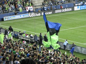 playoffsounders 012