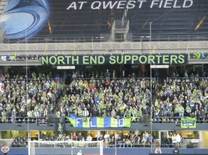 playoffsounders 013